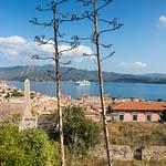 Portoferraio (Isola d'Elba)