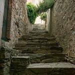 Vicopisano, Toscana